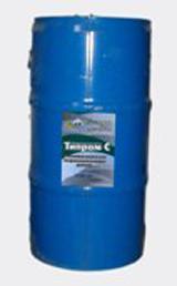 Гидрофобизатор Типром С